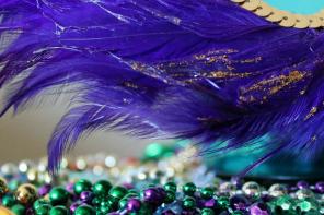 Los mejores destinos para disfrutar de los Carnavales