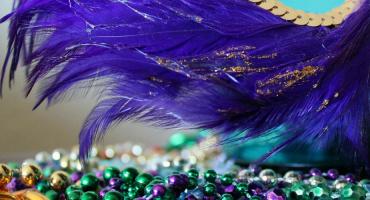 Los 11 mejores carnavales del mundo que no te puedes perder