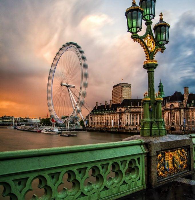 london_205404832