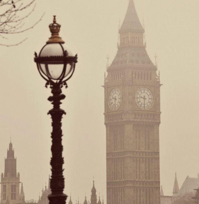 london_212960662