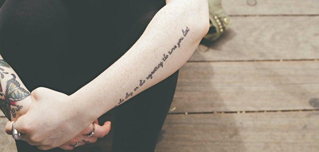 tatuajes_viajes_1050