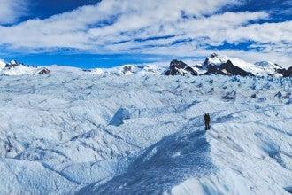glacier-1050x500