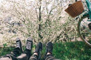 20 paisajes de primavera para inspirar tus viajes