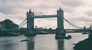 10 razones para vivir en Londres