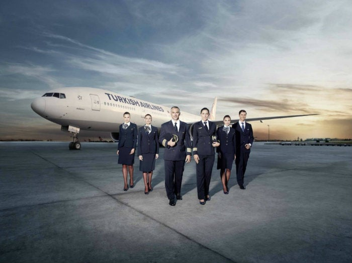 turkish-airlines-700