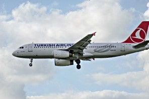 Consejos para hacer la maleta con Turkish Airlines