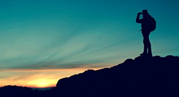 17 GIFs que despertarán tu espíritu viajero