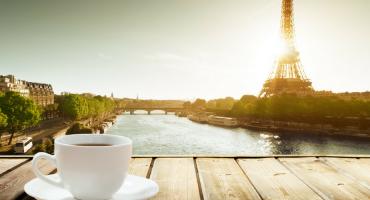 25 cosas que hacer en París