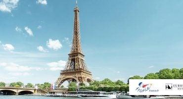 Descubre los barrios de París y gana premios geniales