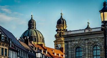 10 razones para visitar Múnich