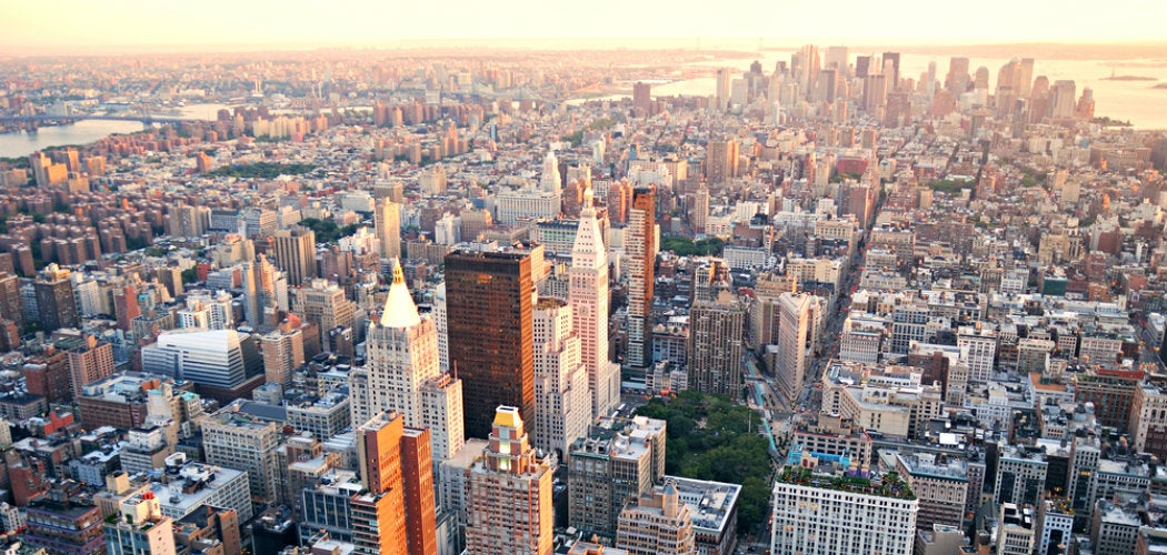 25 actividades diferentes para hacer en Nueva York ¡conócelas todas!