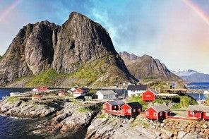 10 cosas que ver en Noruega