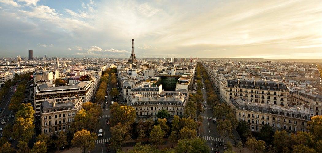 paris_aerial_88604617