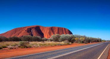 Gana un viaje a Australia: ¡Despierta tu lado salvaje!
