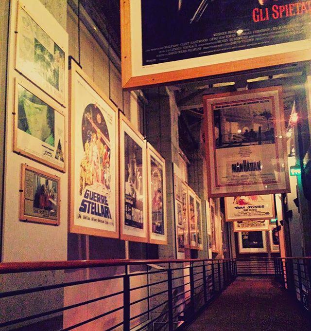 museo del cine turín