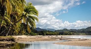 17 cosas que hacer en Costa Rica