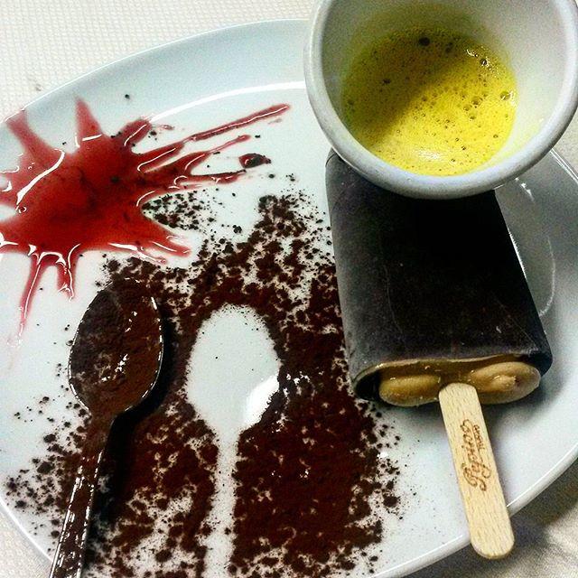 gelateria pepino
