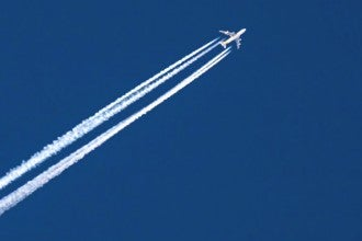 plane-photo-41995_1050x500