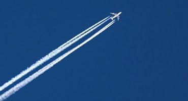 Encuesta eDreams: Así serán los Vuelos del Futuro según los viajeros europeos