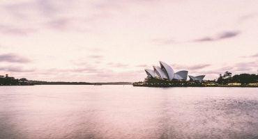25 cosas que hacer en Sídney