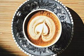 cafe_viena_1050x500