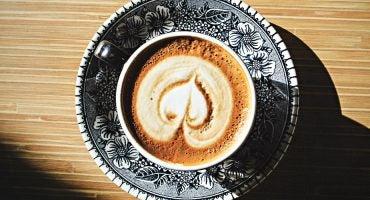 ¿Cómo pedir un café en Viena?