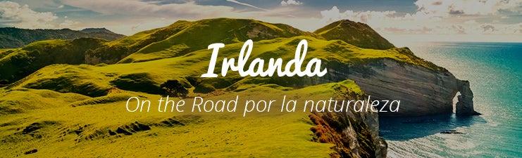 header-ireland