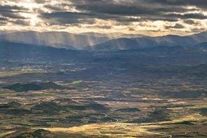 9 planes para disfrutar del verano en La Rioja