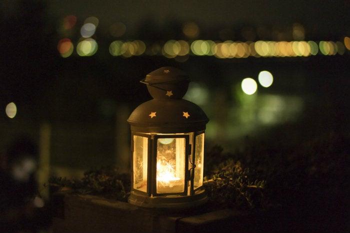 noche_pexels-photo-63507_700px