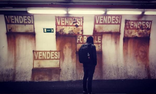 metro_roma