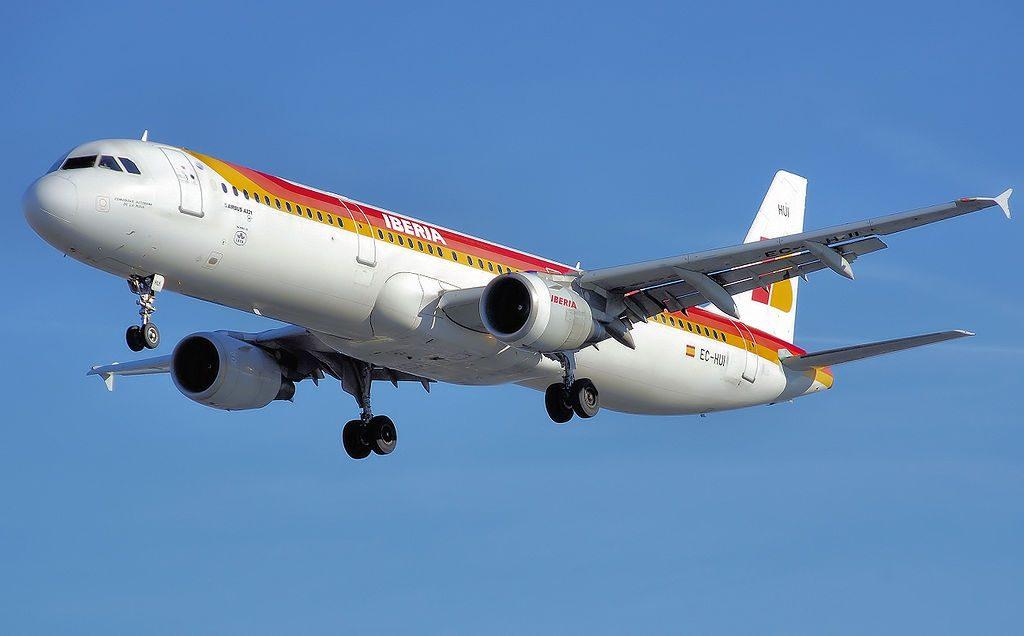 f43918a22 Cómo hacer el check in online para cada compañía aérea