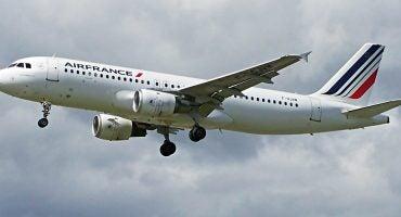 Air France: La normativa sobre el equipaje de mano y facturado