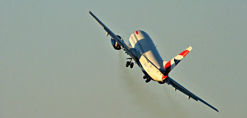 british-airways-1050x500
