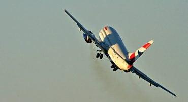 Consejos para preparar el equipaje con British Airways