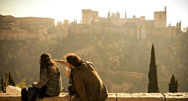 10 razones para visitar Granada