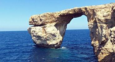 13 cosas que hacer en Malta