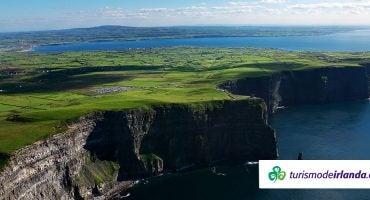 Viaja a Dublín con la Twitter Party #DeVueltaEnIrlanda