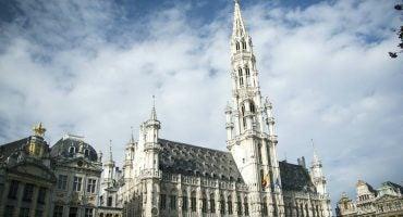 25 actividades que hacer en Bruselas