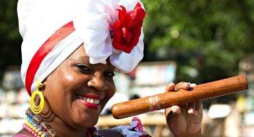 12 cosas que hacer en La Habana