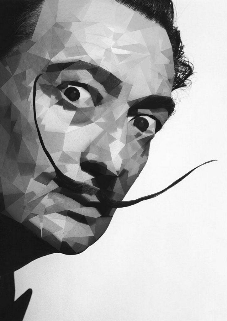 Planes que hacer en barcelona. Museo Dalí