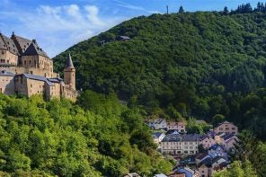 luxemburgo-foto