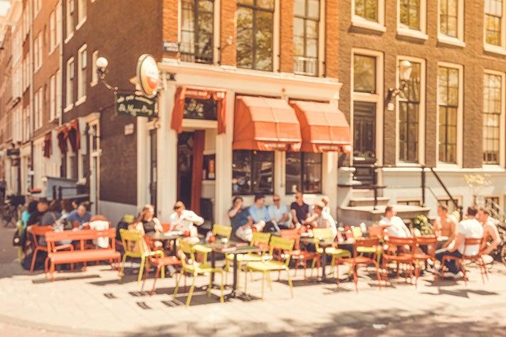 amsterdam-beers