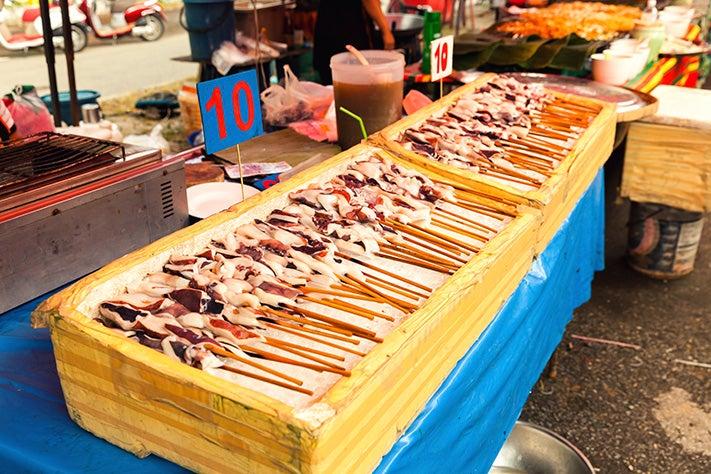 bangkok-food-1