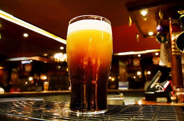 beer-dublin