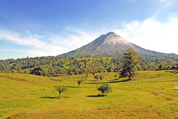 costa-rica-landscape
