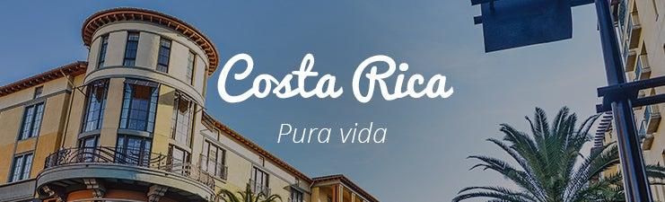 header-costa-rica
