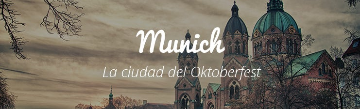 header-munich