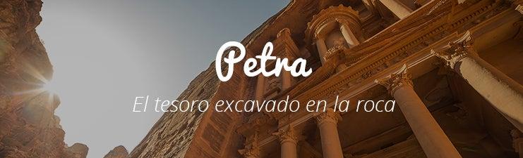header-petra