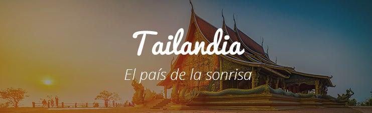 header-thailand