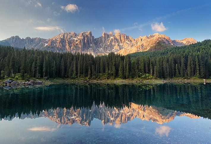 italy-landscape